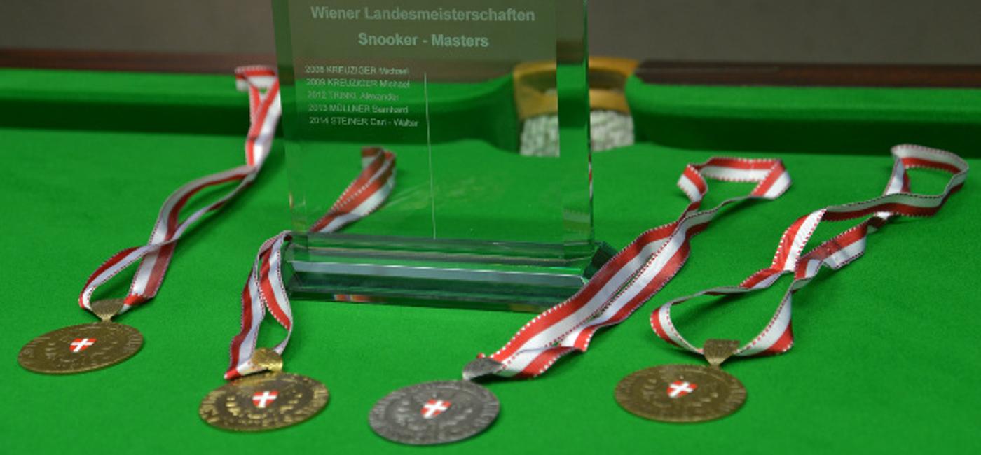 Landesmeisterschaften