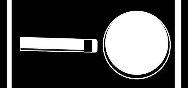 Snooker & English Billiards Basiskurs beim HSEBC ab Februar 2019